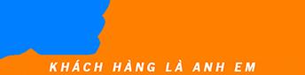 Vân Canh Hud